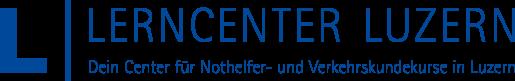 Lerncenter Luzern